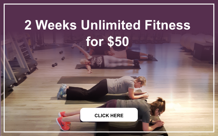 reconnect promo fitness2
